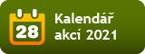 Kalendář akcí 2017